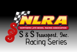 NLRA Northern Late Model Association Results